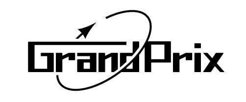 Zmiana punktacji GRAND PRIX 2018